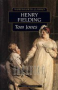 a review of henry fieldings novel tom jones Explanation of fielding, henry  his masterpiece is tom jones (1749), a novel recounting the wild comic adventures of the  fielding status review fielding.