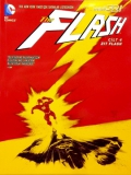 Flash - Zıt Flash
